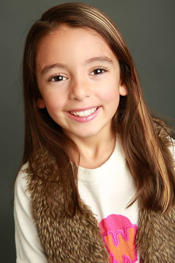 Carolyns Mississauga talent agency. casting by modeling agency Carolyns Mississauga. Photo #57400