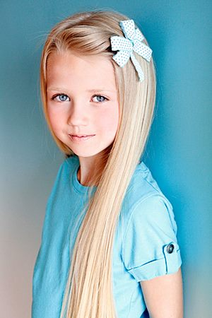 Carolyns Mississauga talent agency. casting by modeling agency Carolyns Mississauga. Photo #57404