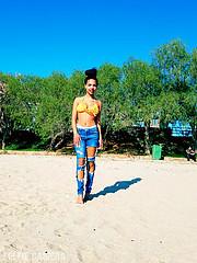 Caterina Panayotis model. Photoshoot of model Caterina Panayotis demonstrating Fashion Modeling.Fashion Modeling Photo #222815