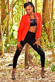 Catherine wanjiru is a runway, commercial and a pageant model based in nairobi kenya. From the next top model modelling agency (aftermath) S