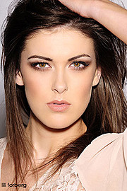 Catwalk Models Galway modeling agency. Women Casting by Catwalk Models Galway.Women Casting Photo #131485