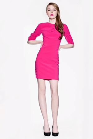 Catwalk Models Galway modeling agency. Women Casting by Catwalk Models Galway.Women Casting Photo #131485