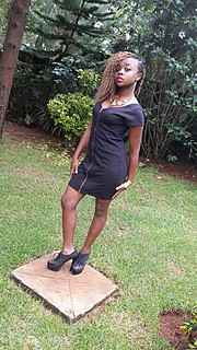 Culture And Concept Africa modeling agency. Women Casting by CCA Nairobi.Women Casting Photo #149316