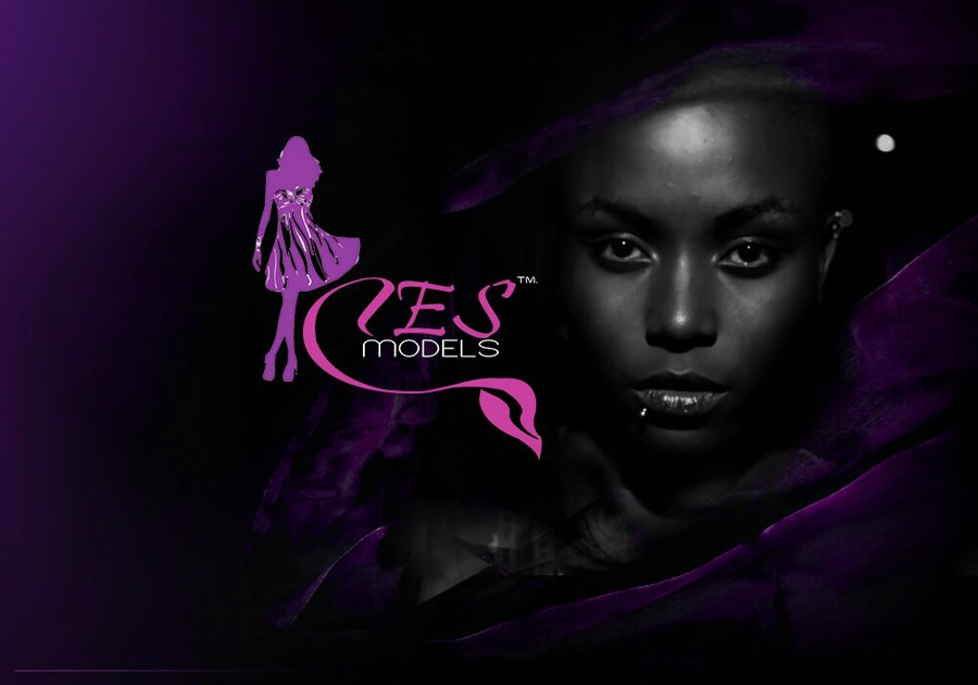 CES Models Nairobi models label. casting by modeling agency CES Models Nairobi. Photo #147330