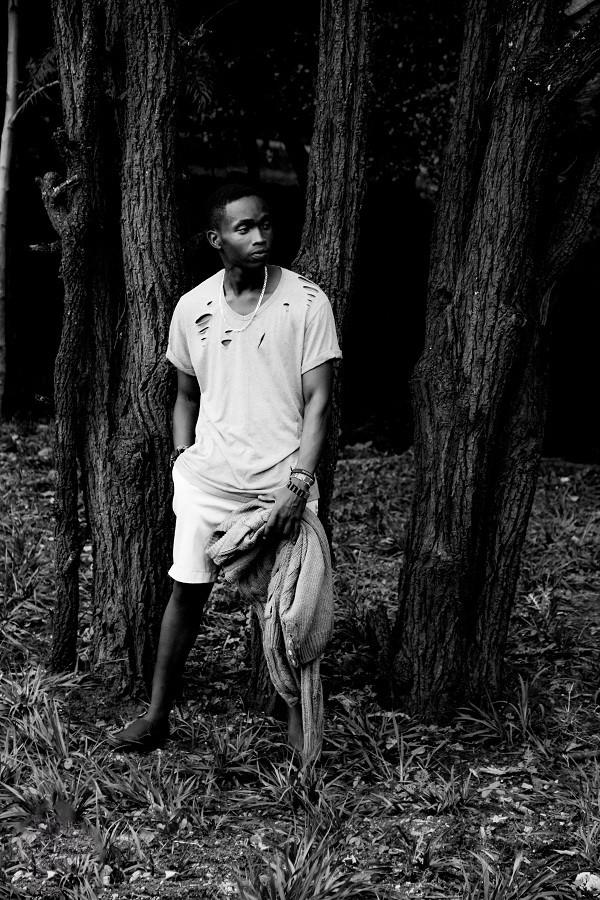 """CES Models Nairobi models label. Modeling work by model Mghono Mtoto.MODEL: Mghono MtotoBODY STRUCTURE Height:                 5 7""""Weight:                63kgsHair:                     black  Eyes:                     brownMeasurements:    36-32-29"""