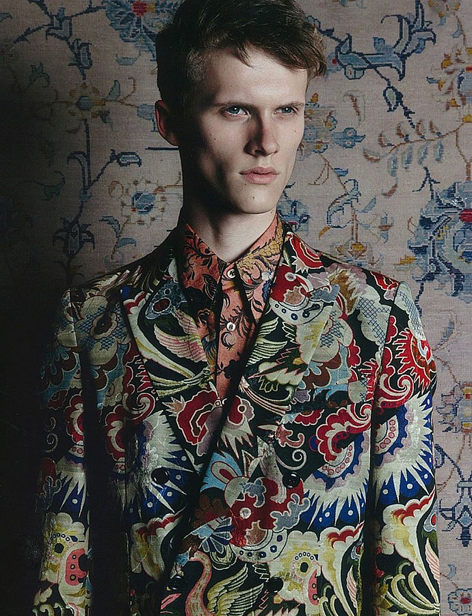 Chadwick Models Melbourne modeling agency. Men Casting by Chadwick Models Melbourne.Men Casting Photo #57972