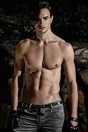 Chadwick Models Melbourne Modeling Agency