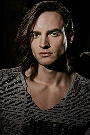 Chadwick Models Melbourne modeling agency. Men Casting by Chadwick Models Melbourne.Men Casting Photo #57981