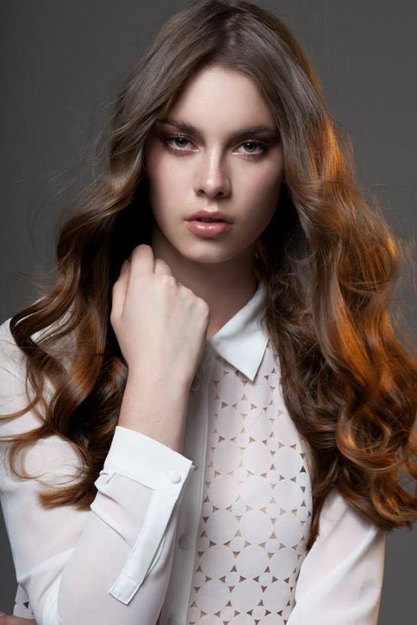 Chadwick Models Melbourne modeling agency. Women Casting by Chadwick Models Melbourne.Women Casting Photo #57990