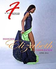 Chanise Sharay Smith model. Photoshoot of model Chanise Sharay Smith demonstrating Fashion Modeling.Fashion Modeling Photo #102805