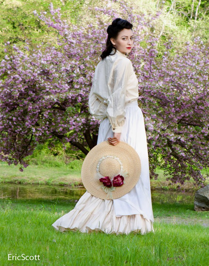 Chantal Lamour model. Photoshoot of model Chantal Lamour demonstrating Fashion Modeling.Fashion Modeling Photo #102860