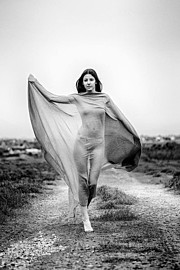 Chara Lampropoulou model (Χαρά Λαμπροπούλου μοντέλο). Modeling work by model Chara Lampropoulou. Photo #167913