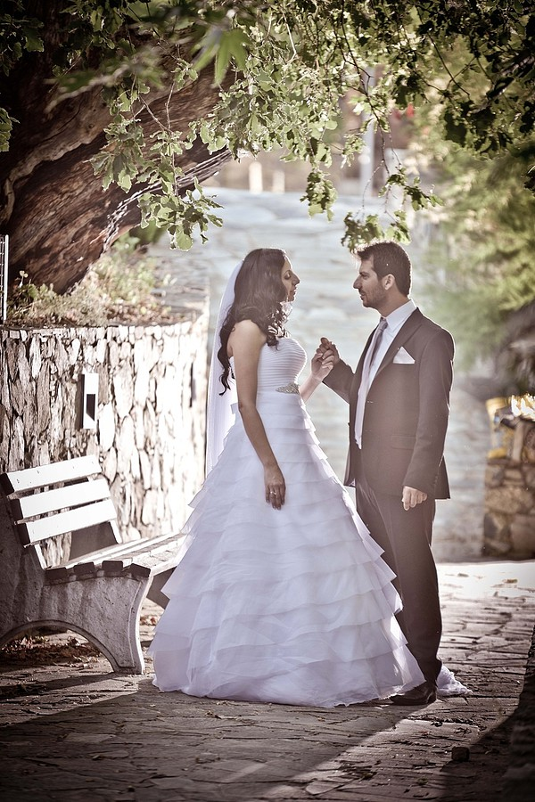 Charis Evagorou (Χάρης Ευαγόρου) photographer. Work by photographer Charis Evagorou demonstrating Wedding Photography.Wedding Photography Photo #139873