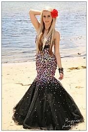Chelsea Anne Lewis model. Photoshoot of model Chelsea Anne Lewis demonstrating Fashion Modeling.Fashion Modeling Photo #154179