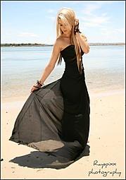 Chelsea Anne Lewis model. Photoshoot of model Chelsea Anne Lewis demonstrating Fashion Modeling.Fashion Modeling Photo #154181