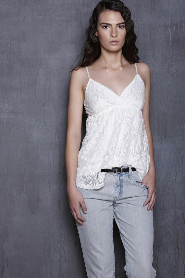 Chiara Fragomeni model. Photoshoot of model Chiara Fragomeni demonstrating Fashion Modeling.Fashion Modeling Photo #131753