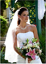 Chris Cornett photographer. Work by photographer Chris Cornett demonstrating Wedding Photography.Wedding Photography Photo #41250