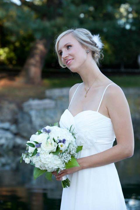 Chris Cornett photographer. Work by photographer Chris Cornett demonstrating Wedding Photography.Wedding Photography Photo #71794