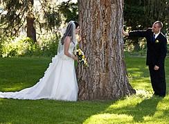 Chris Cornett photographer. Work by photographer Chris Cornett demonstrating Wedding Photography.Wedding Photography Photo #71795