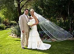 Chris Cornett photographer. Work by photographer Chris Cornett demonstrating Wedding Photography.Wedding Photography Photo #71796