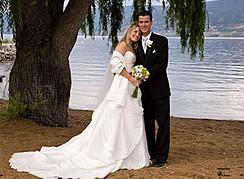 Chris Cornett photographer. Work by photographer Chris Cornett demonstrating Wedding Photography.Wedding Photography Photo #71797
