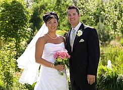 Chris Cornett photographer. Work by photographer Chris Cornett demonstrating Wedding Photography.Wedding Photography Photo #71798