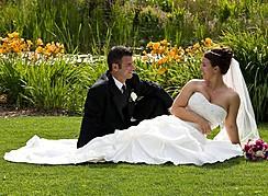 Chris Cornett photographer. Work by photographer Chris Cornett demonstrating Wedding Photography.Wedding Photography Photo #71799