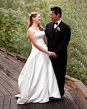 Chris Cornett photographer. Work by photographer Chris Cornett demonstrating Wedding Photography.Wedding Photography Photo #71800