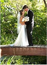 Chris Cornett photographer. Work by photographer Chris Cornett demonstrating Wedding Photography.Wedding Photography Photo #71801