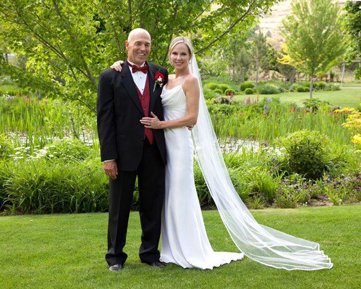 Chris Cornett photographer. Work by photographer Chris Cornett demonstrating Wedding Photography.Wedding Photography Photo #71802