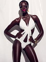 Chris Nicholls photographer. Work by photographer Chris Nicholls demonstrating Body Photography.Body Photography Photo #118746