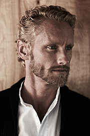 Chris Nicholls photographer. Work by photographer Chris Nicholls demonstrating Portrait Photography.Portrait Photography Photo #119445