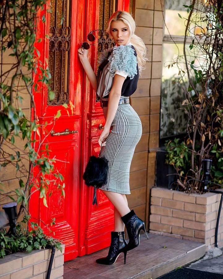 Christiana Karnezi model (Κλεοπάτρα Χριστιάνα Καρνέζη μοντέλο). Photoshoot of model Christiana Karnezi demonstrating Fashion Modeling.Fashion Modeling Photo #221937