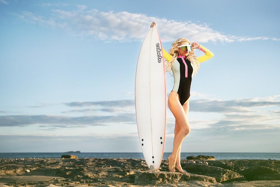 Christiana Karnezi model (Κλεοπάτρα Χριστιάνα Καρνέζη μοντέλο). Photoshoot of model Christiana Karnezi demonstrating Commercial Modeling.Commercial Modeling Photo #223134