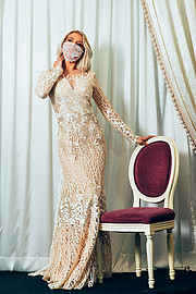 Christiana Karnezi model (Κλεοπάτρα Χριστιάνα Καρνέζη μοντέλο). Photoshoot of model Christiana Karnezi demonstrating Fashion Modeling.Fashion Modeling Photo #223135