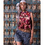 Christina Chloe fashion stylist. styling by fashion stylist Christina Chloe. Photo #111631