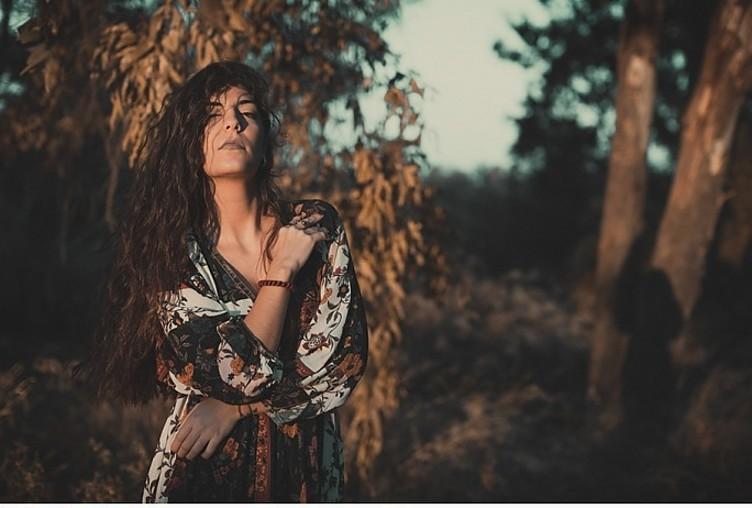 Christina Panagopoulou model (μοντέλο). Photoshoot of model Christina Panagopoulou demonstrating Fashion Modeling.Fashion Modeling Photo #207043
