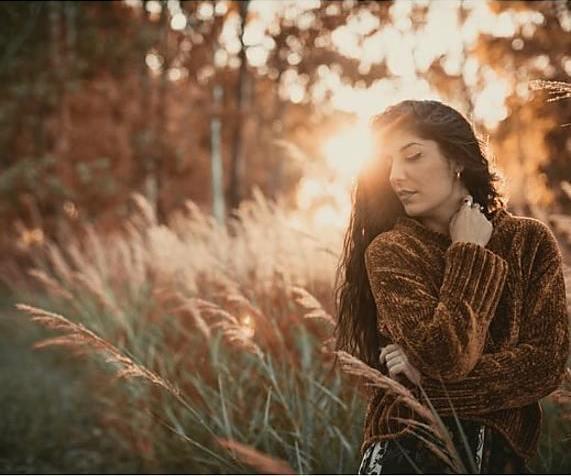 Christina Panagopoulou model (μοντέλο). Modeling work by model Christina Panagopoulou. Photo #207140