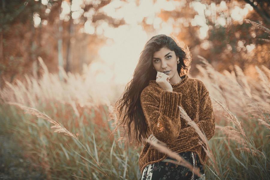 Christina Panagopoulou model (μοντέλο). Modeling work by model Christina Panagopoulou. Photo #207145