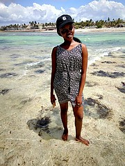 My name is Christine Wangeci currently based in Nairobi city. I am a student at Catholic University of Eastern Africa pursuing bachelors deg