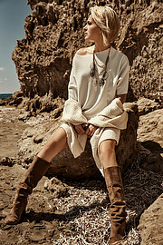 Christopher Stavrinides photographer. Work by photographer Christopher Stavrinides demonstrating Fashion Photography.EditorialFashion Photography Photo #190279