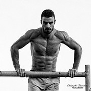Christopher Stavrinides photographer. Work by photographer Christopher Stavrinides demonstrating Body Photography.Body Photography Photo #190314