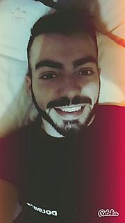 Christos Chapsalis Μοντέλο