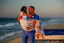 Christos Papavasiliou photographer (φωτογράφος). Work by photographer Christos Papavasiliou demonstrating Wedding Photography.Wedding Photography Photo #217598