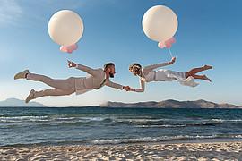 Christos Papavasiliou photographer (φωτογράφος). Work by photographer Christos Papavasiliou demonstrating Wedding Photography.Wedding Photography Photo #217599