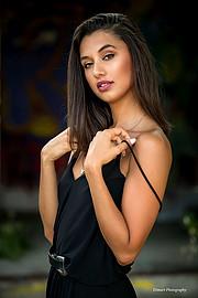 Chrysanthi Tsoukla model (μοντέλο). Photoshoot of model Chrysanthi Tsoukla demonstrating Fashion Modeling.Fashion Modeling Photo #223086