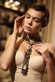 Chucha Babuchina model (модель). Chucha Babuchina demonstrating Fashion Modeling, in a photoshoot by Viktoria Ivanenko.photographer: Viktoria IvanenkoFashion Modeling Photo #190872