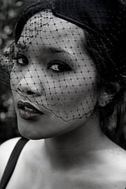 Cidalia Henrique photographer. Work by photographer Cidalia Henrique demonstrating Portrait Photography.Portrait Photography Photo #40139