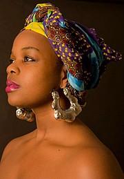 Cidalia Henrique photographer. Work by photographer Cidalia Henrique demonstrating Portrait Photography.Portrait Photography Photo #40150