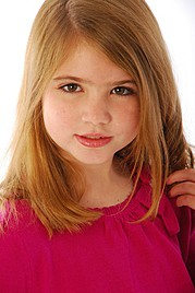 Cinderella Modeling Manchester modeling agency. casting by modeling agency Cinderella Modeling Manchester. Photo #47243
